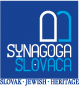 Slovak Jewish Heritage